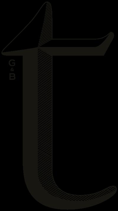 TG_Logo_t